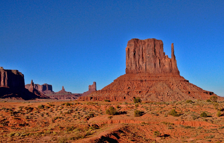 Monument Valley_DSC_4809-sm