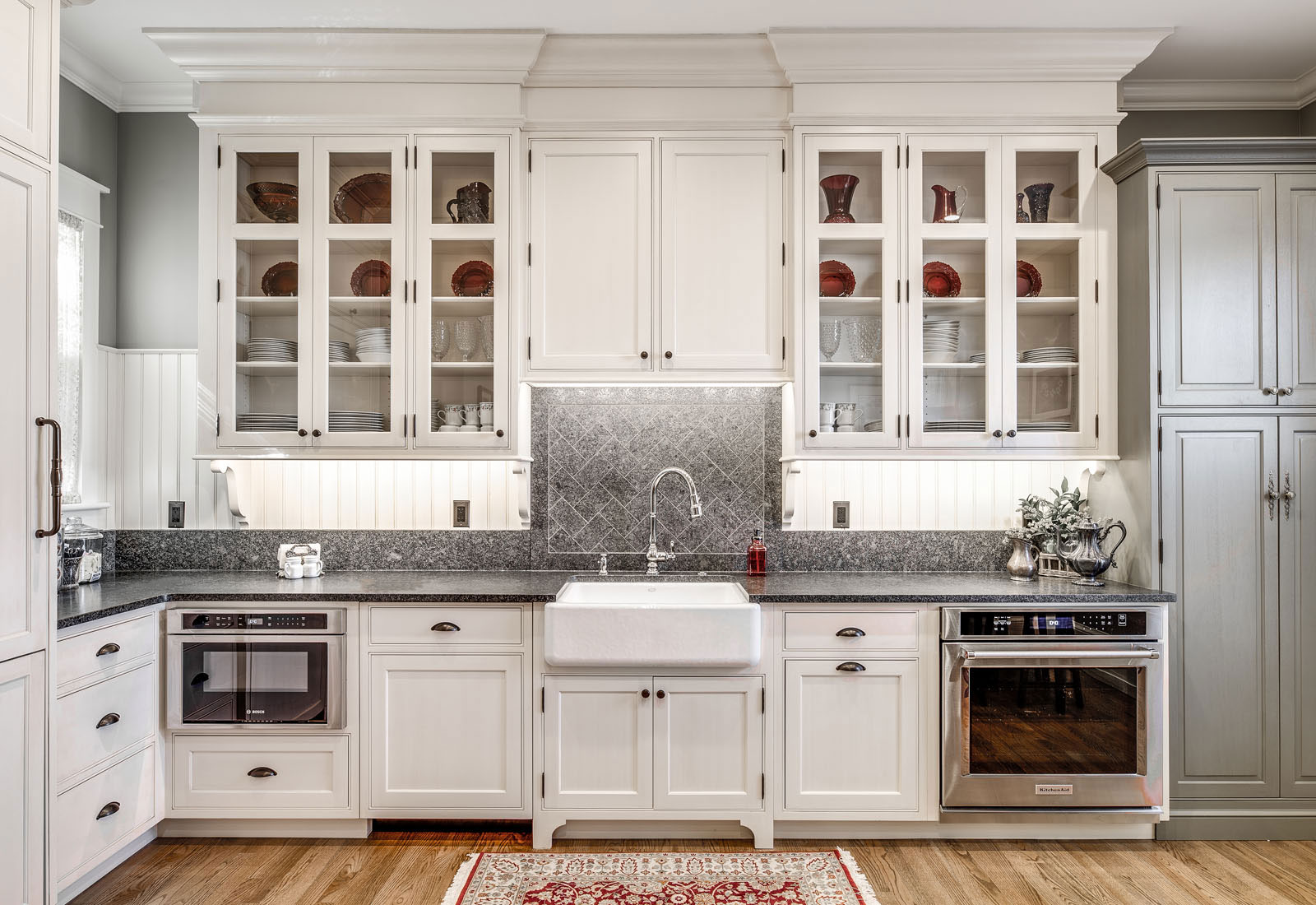 south jersey kitchen remodeling aid accessories renovations and in r craig lord