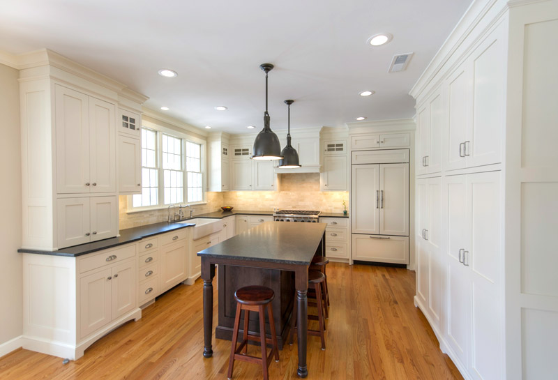 south jersey kitchen remodeling unique wall clocks renovations and in r craig lord i get so many compliments