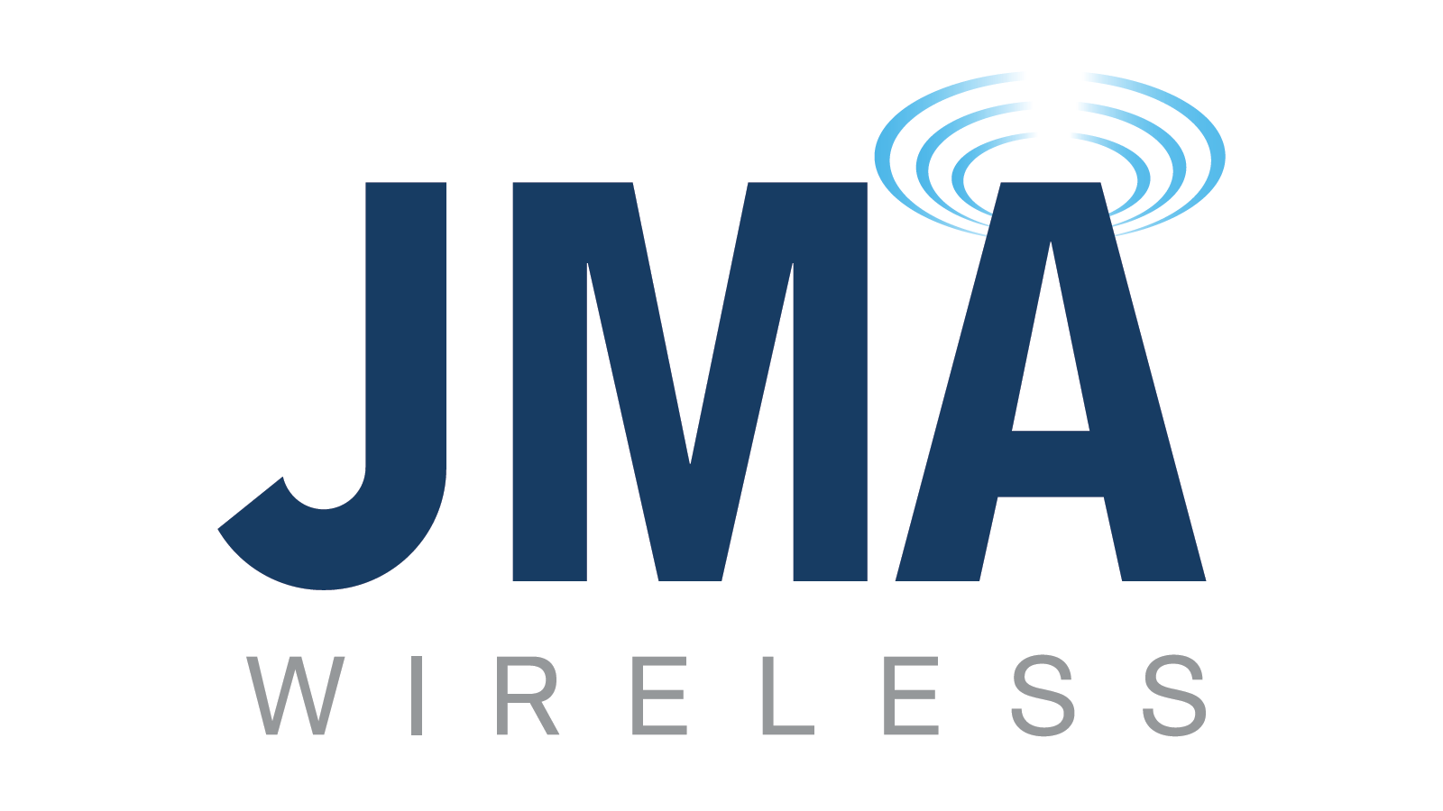 Jma wireless das gets carrier grade certification 1betcityfo Choice Image