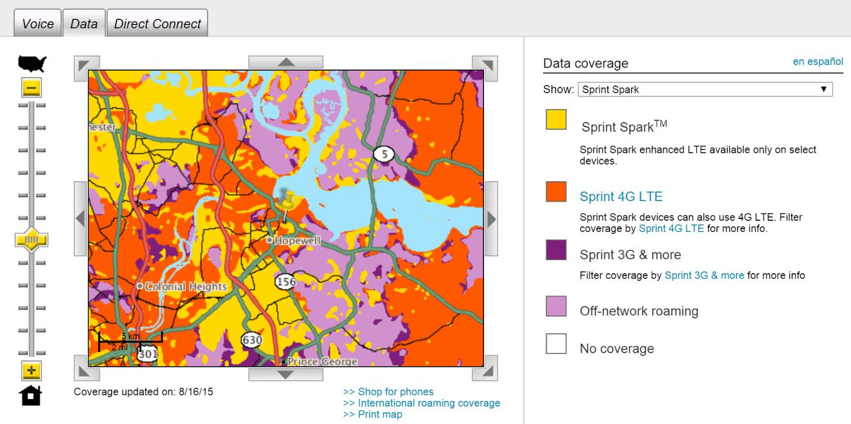 coverage map verizon how to make a map  metro pcs us coverage map. metro for all inc metropcs authorized retailer retail tmobiles