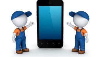 Verizon and Samsung develop 4G LTE network extender