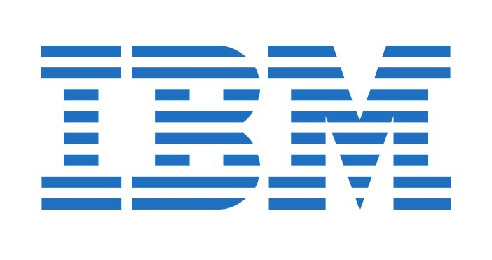 IBM launches IBM Z, a revamped mainframe with pervasive data encryption