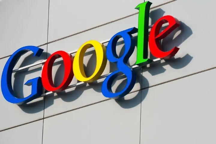 Google 'cloud' grows with new undersea data cables