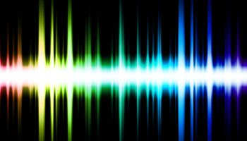 What are common RF noise sources? - RCR Wireless News