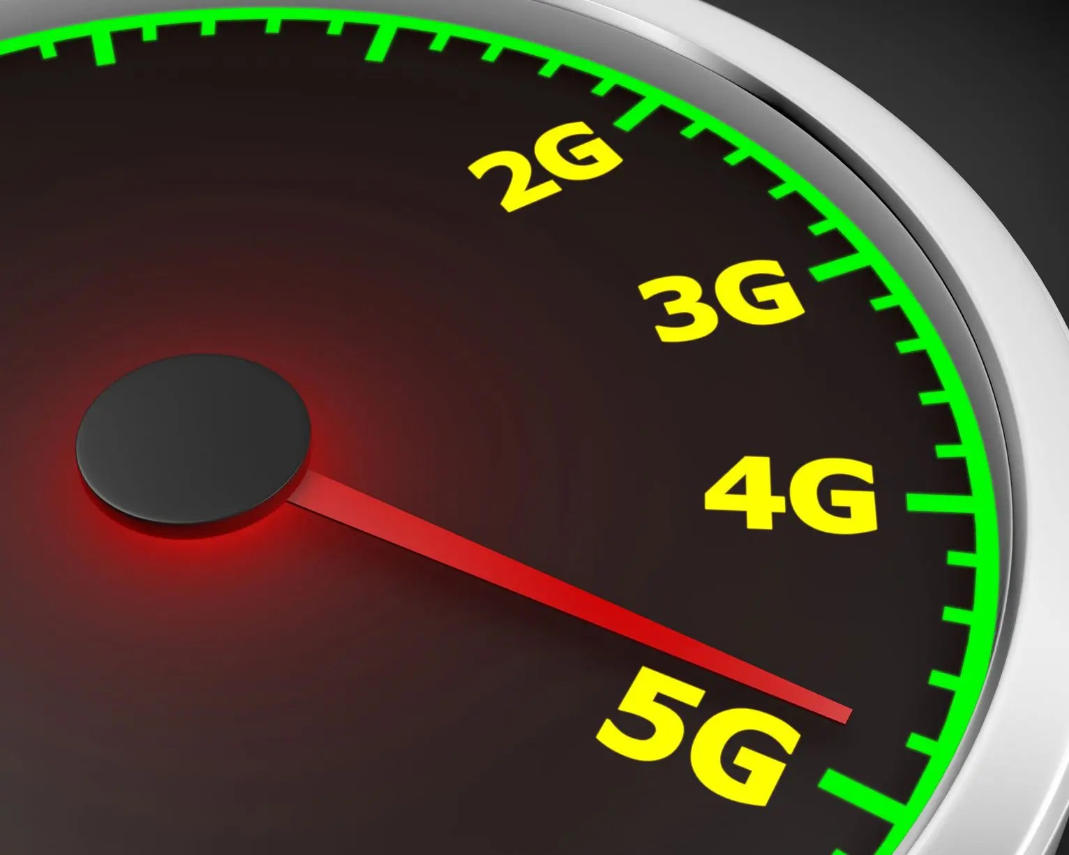 KT, Qualcomm, Samsung achieve 5G NR interoperability in mobile trials