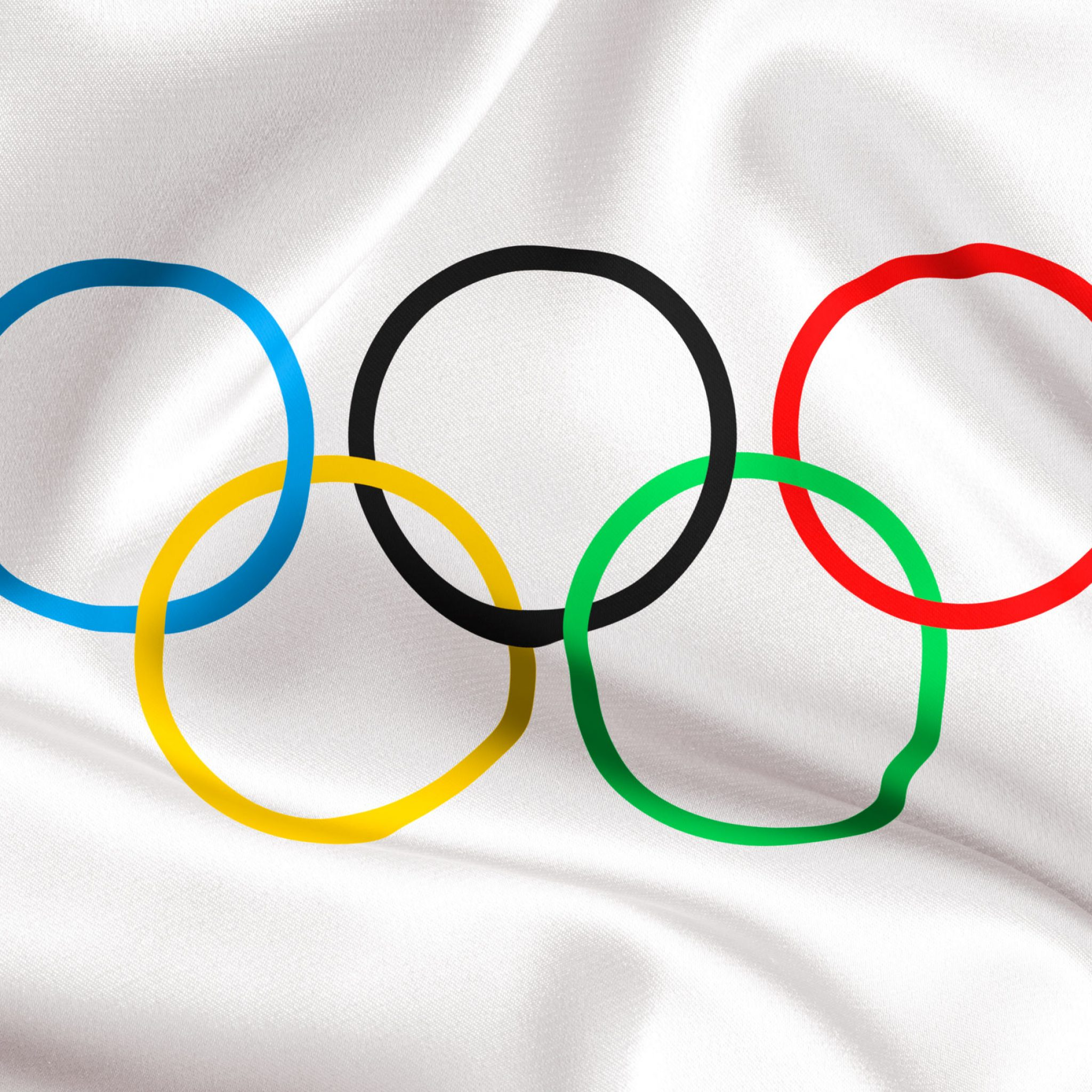 How to Watch the Winter Olympics Online