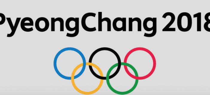 5G winter olympics