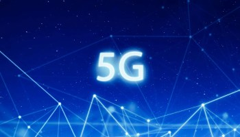 Kagan: How 5G will transform every company and industry