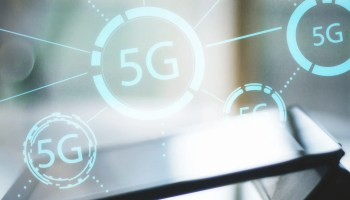 5G SA: Empowering digital transformation across industries