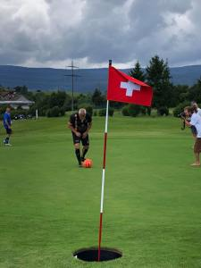 Read more about the article SWISS FOOTGOLF TOUR ETAPE 5 LAUSANNE