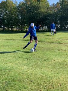 Read more about the article Coupe Interne RCS Footgolf