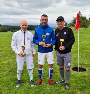 Read more about the article SWISS FOOTGOLF TOUR 2021 ETAPE 4 LUCERNE