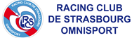 RCS Omnisport