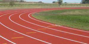 Championnats Régionaux Minimes du 23 Juin à Luneville.