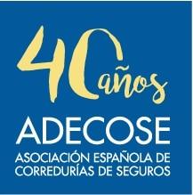 Código de conducta ADECOSE