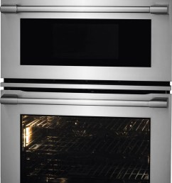 electrolux icon professional series 30 microwave combination oven electrolux canister vacuum housing diagram electrolux icon oven wiring diagram [ 835 x 1280 Pixel ]