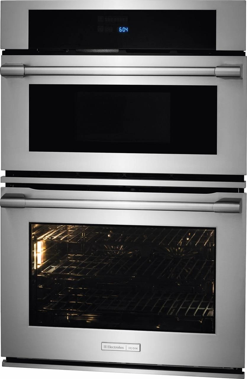 electrolux rm212f wiring diagram hr shared services model refrigerator schematic best library icon professional series 30 microwave combination oven