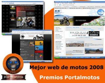 premios_portalmotos_2008