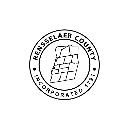 Rensselaer County Department of Health Letter 03-16-2020