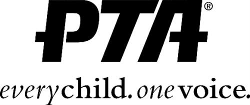 PTA Information / PTA Homepage