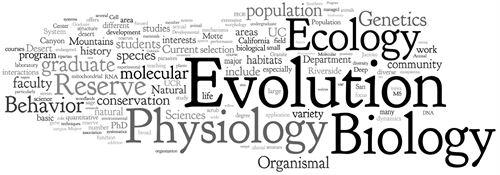 Spitzer-List, Tara / AP Biology