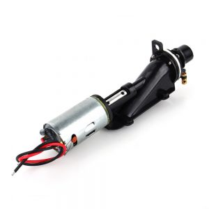 New-NQD-757-6024-RC-Boat-Turbo-JET-Part-with-390-Motors