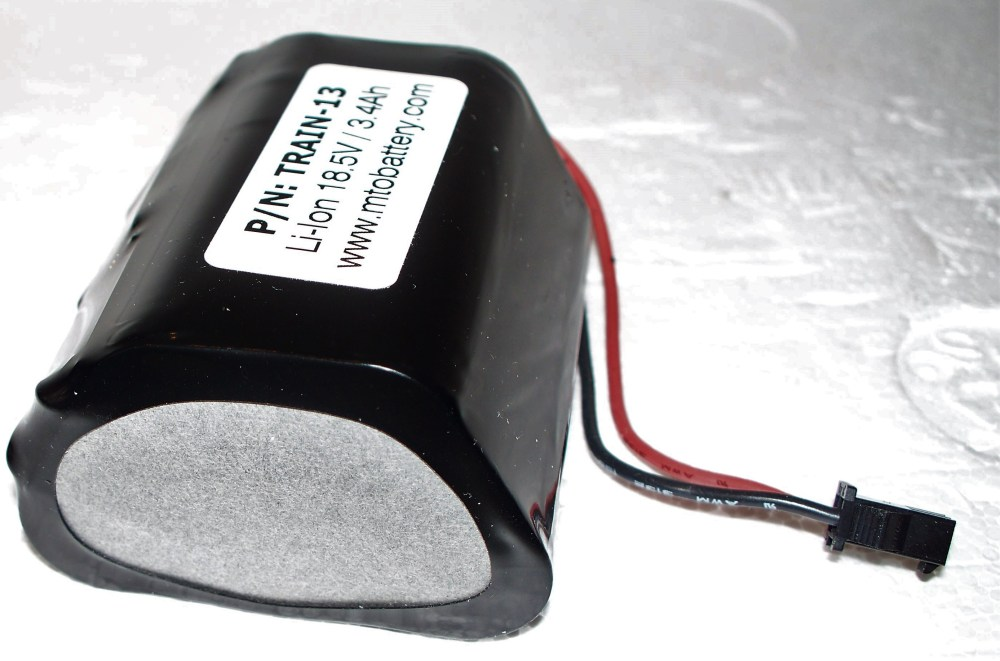 medium resolution of batteries chargers battery install kits