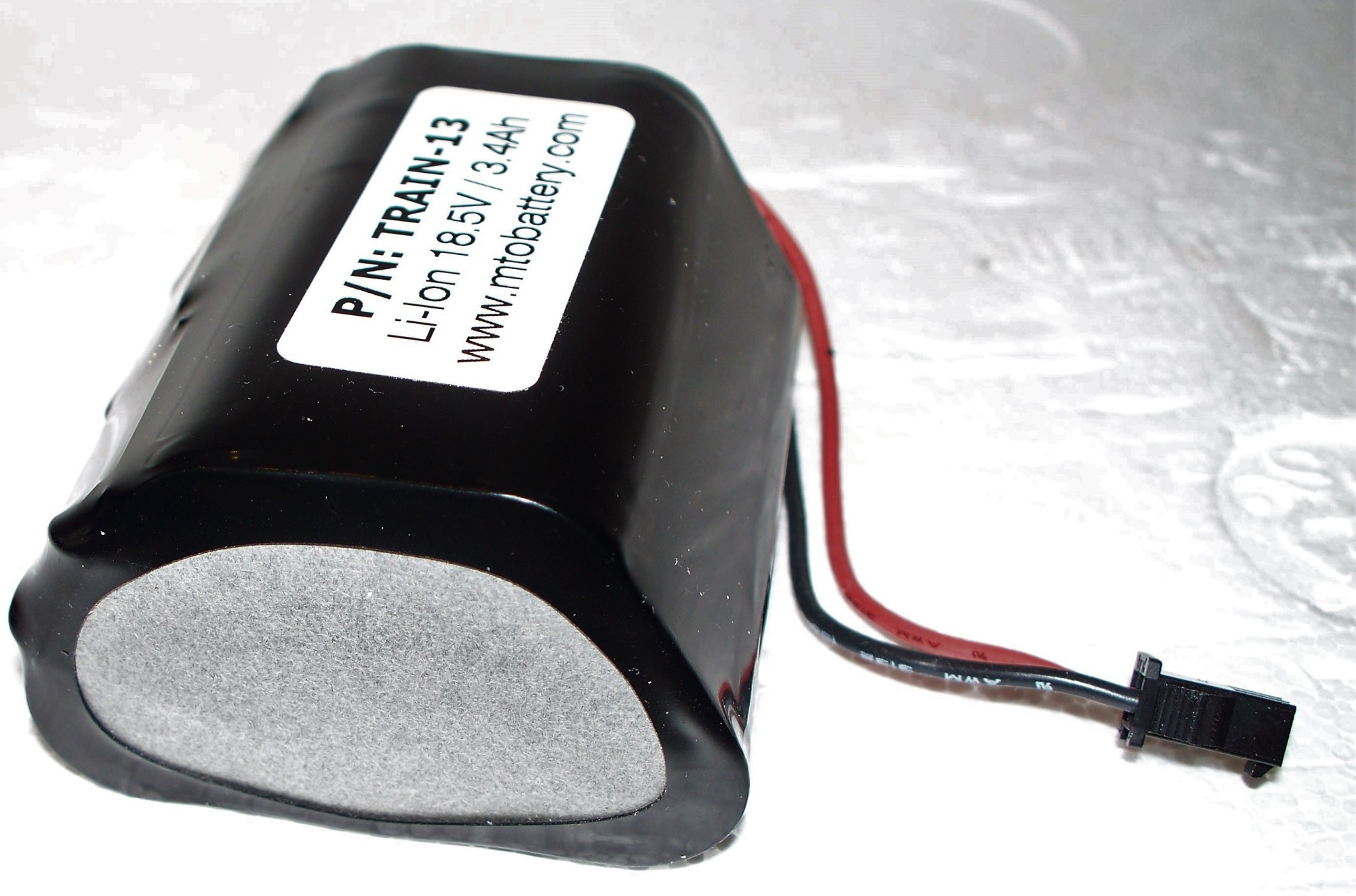 hight resolution of batteries chargers battery install kits