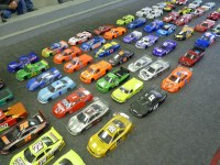 Carpet Racing Rc Cars