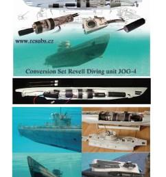 type viib german u boat diagram [ 1300 x 1839 Pixel ]