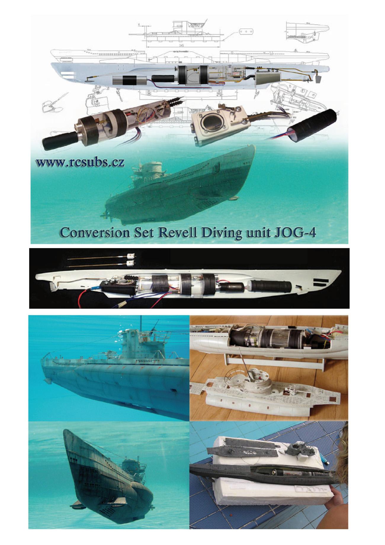 hight resolution of type viib german u boat diagram