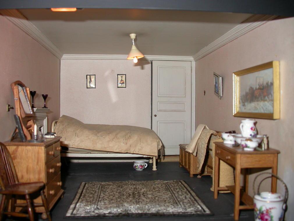 How Many Staff Bedrooms Are In Buckingham Palace  Nakedsnakepresscom