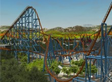 RCT4 Release Date Get The Latest Information On The RCT4