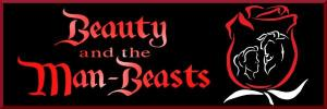 Photo Credit: Beauty and the Man-Beasts