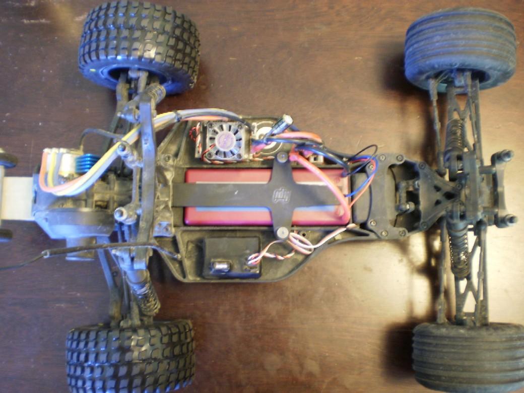 hpi savage 25 parts diagram gfci wiring blitz 9 24 kenmo lp de rh 18 malibustixx rc traxxas nitro rustler