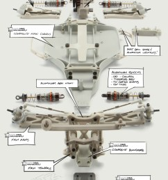 hpi blitz parts diagram wiring diagram schema hpi blitz parts manual hpi blitz parts diagram [ 900 x 1573 Pixel ]