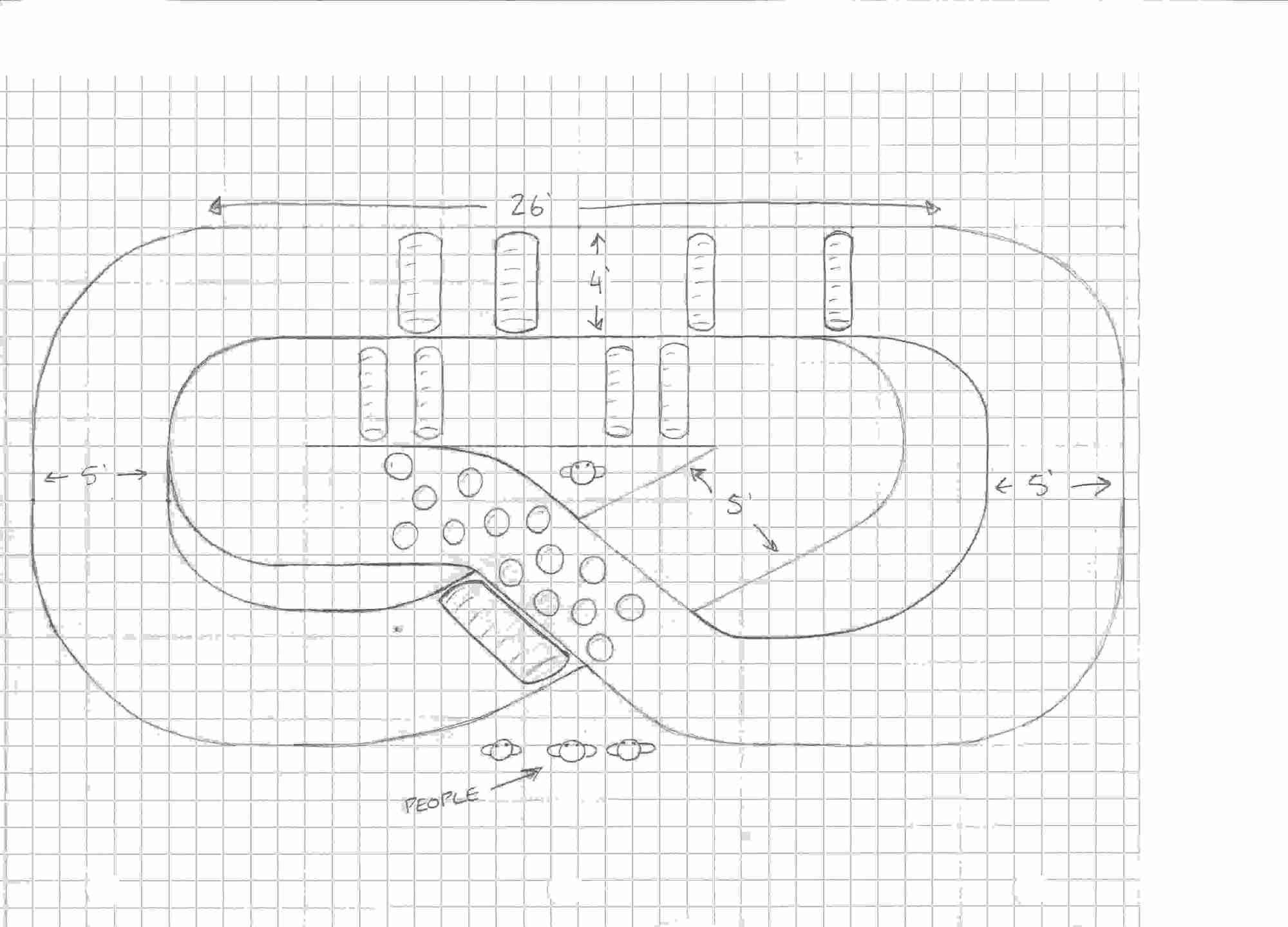 hight resolution of  2012 vw jetta fuse box diagram volkswagen jetta fuse diagram also wiring diagram for vw lt35