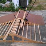Wooden Dirt Bike Jump Plans Woodworking Hand Tools Canada