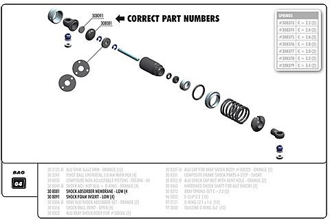 93 Honda Civic Suspension Diagram 2002 Explorer Rear