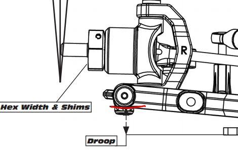 Jeep Willys Wagon Engine Willys Jeepster Wiring Diagram