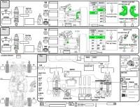 Electric Box With Usb. Diagram. Auto Wiring Diagram