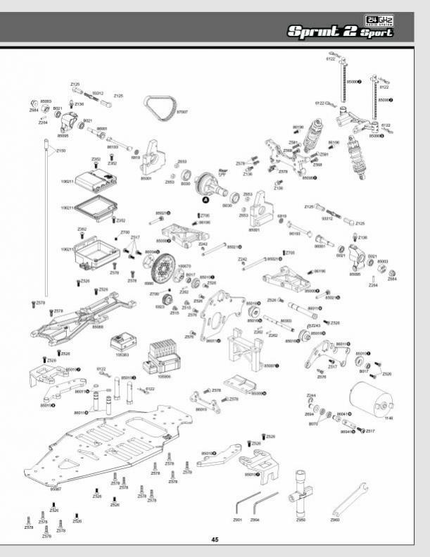 2008 Porsche Boxster S Fuse Box Diagram. Porsche. Auto