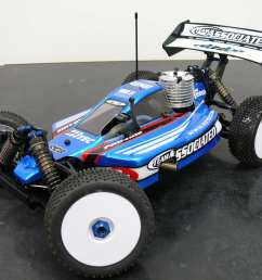 rc drift cars pics of your rc nitro off road cars page [ 2042 x 1532 Pixel ]