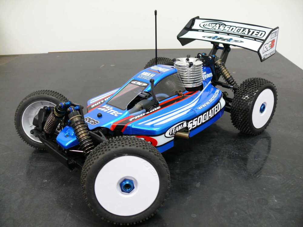 medium resolution of rc drift cars pics of your rc nitro off road cars page