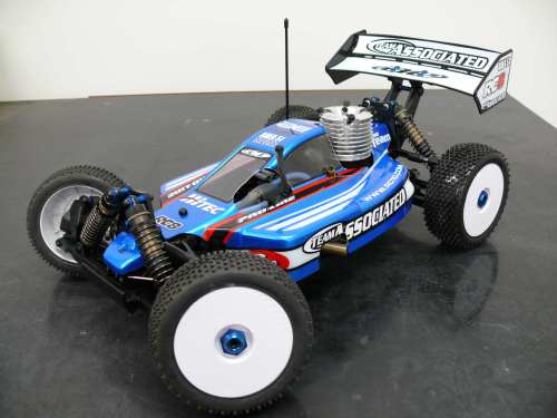 small resolution of rc drift cars pics of your rc nitro off road cars page