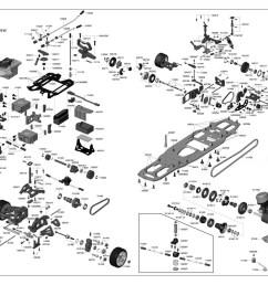 hpi 4 6 max parts diagram wiring diagram dat hpi 4 6 max parts diagram wiring [ 2000 x 1414 Pixel ]
