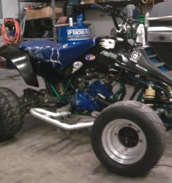 wtt 1989 suzuki quadracer lt250r flat track quad rides 113 jpg  [ 1599 x 1199 Pixel ]