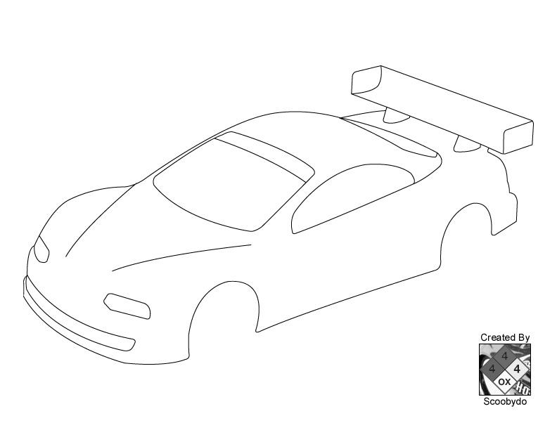 Kenwood Dnx570hd Wiring Harness Diagram Kenwood DNX6190HD