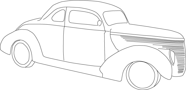 Nhra Coloring Pages Coloring Pages